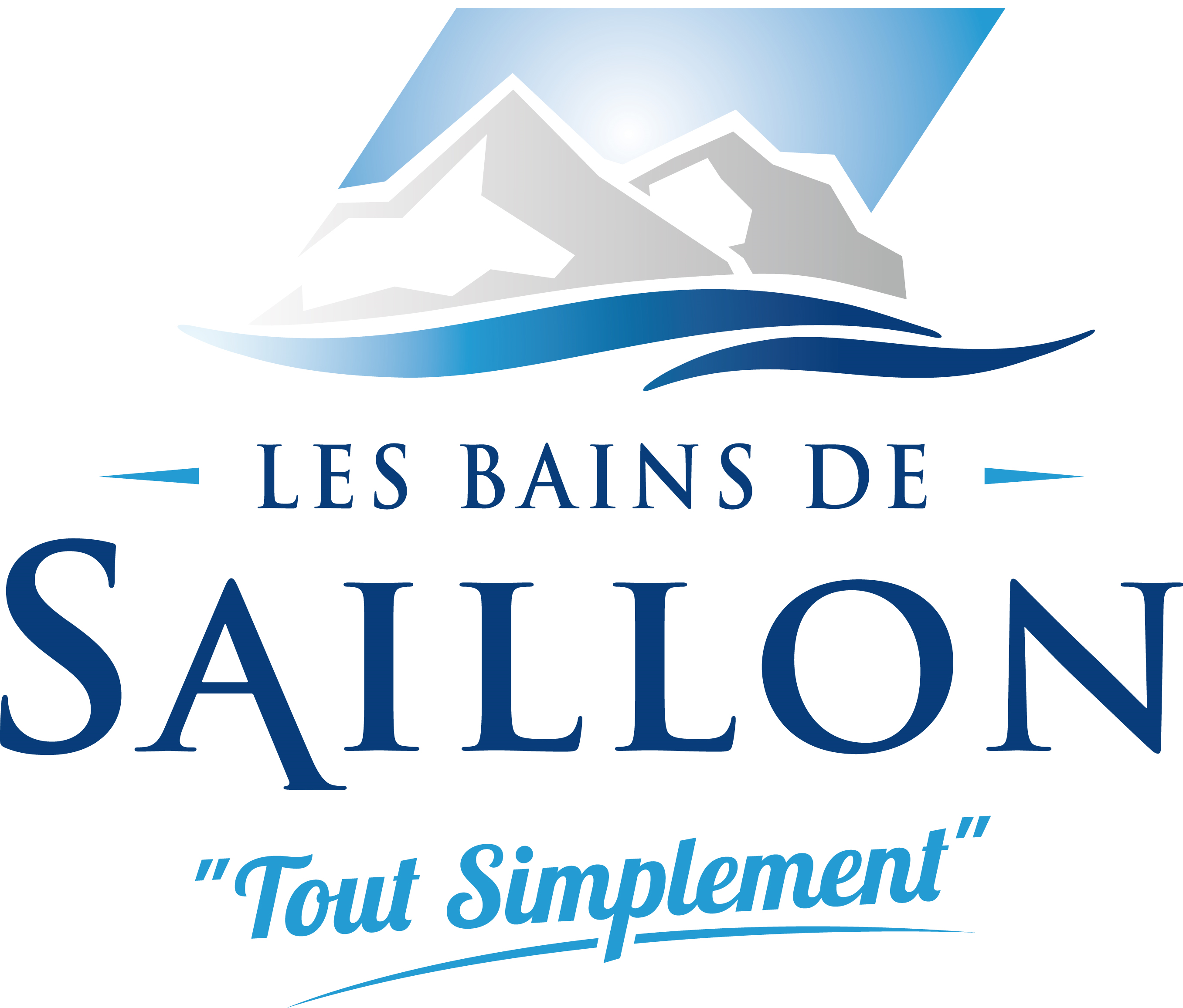 A Logo Saillon Ts Couleur