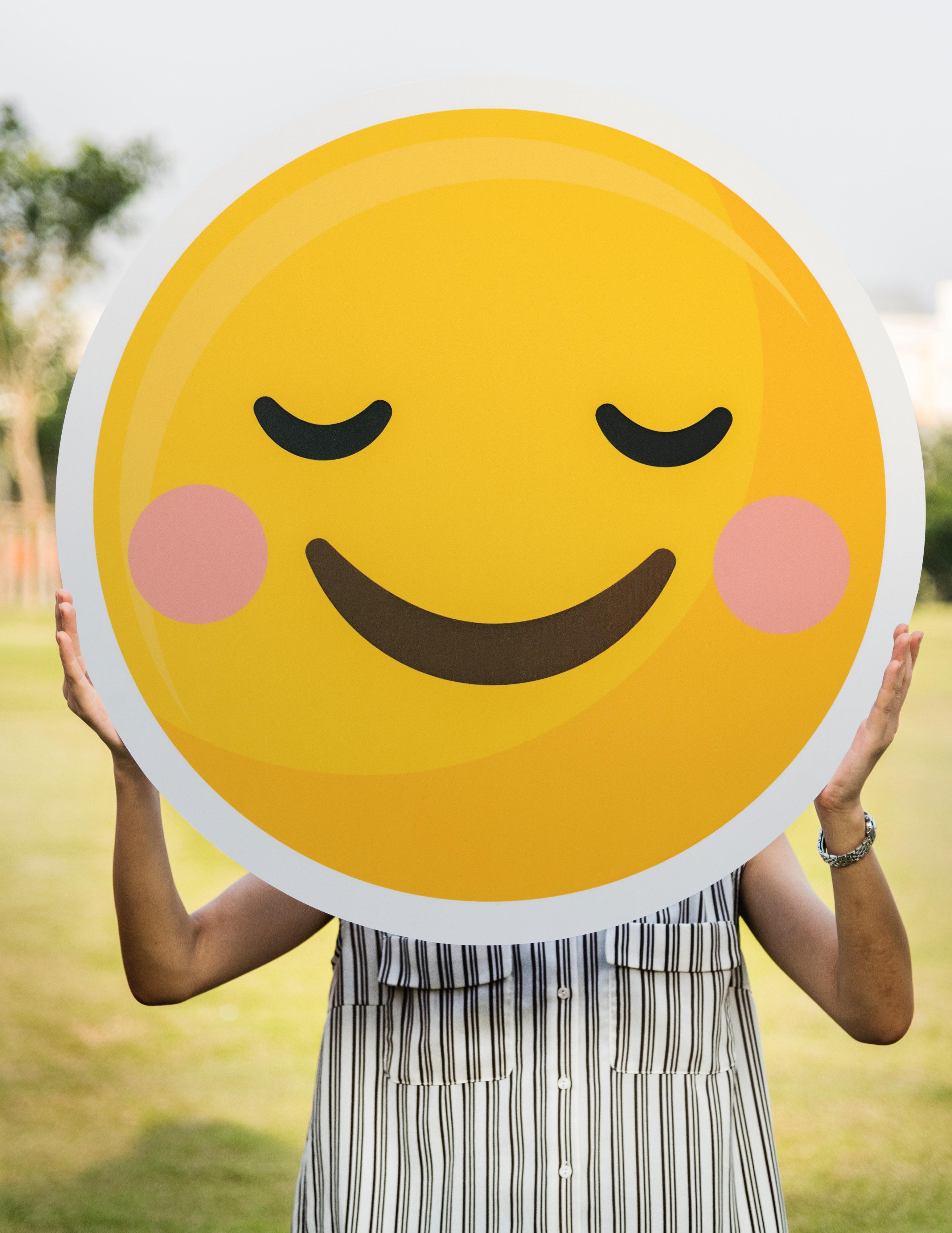 rencontres en ligne Smileys